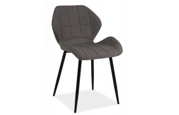 Krzesło Shal