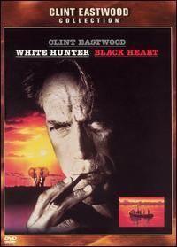 1990 Sleeper:: Eastwood Movie