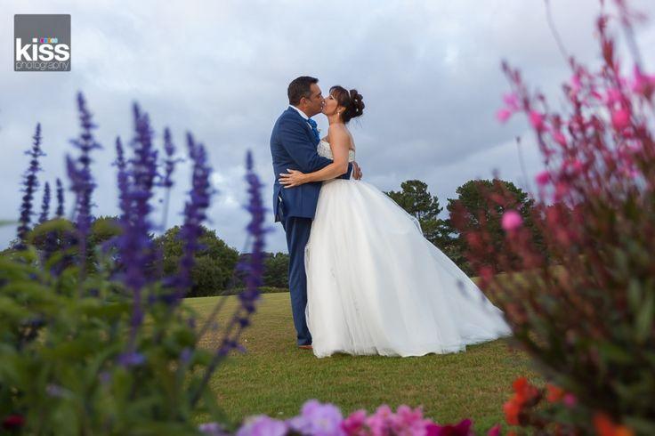carlyon-bay-wedding-photography-5485