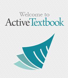 Aktywne podręczniki z PDF