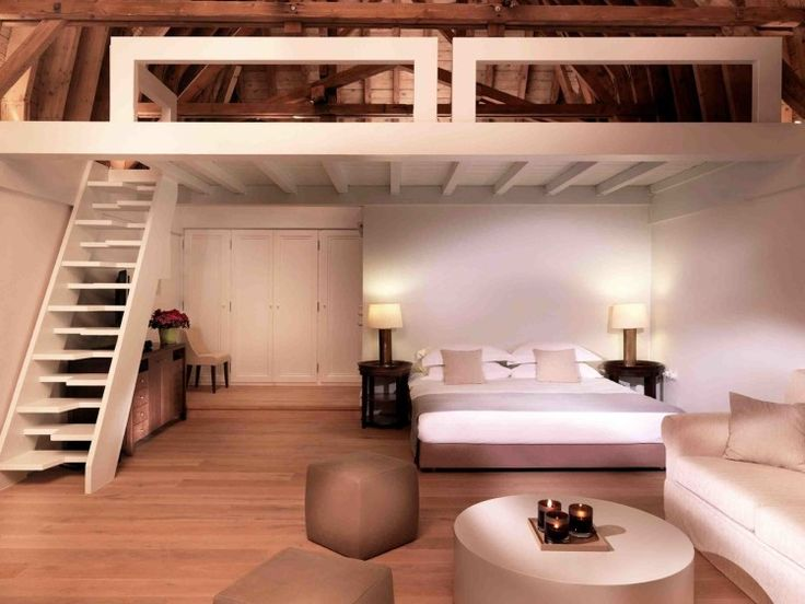 Small Boutique Hotels With The Most Atmospheric Rooms! | Bluetravelstories.com