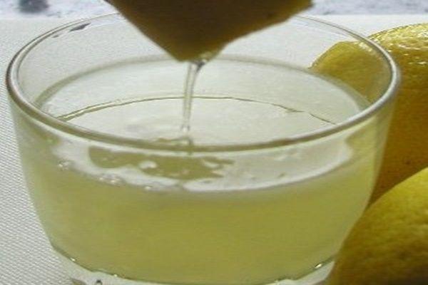3 összetevő: fokhagyma, bio citrom, gyömbér, és megtisztul az artériád, megelőzöd az agyvérzést