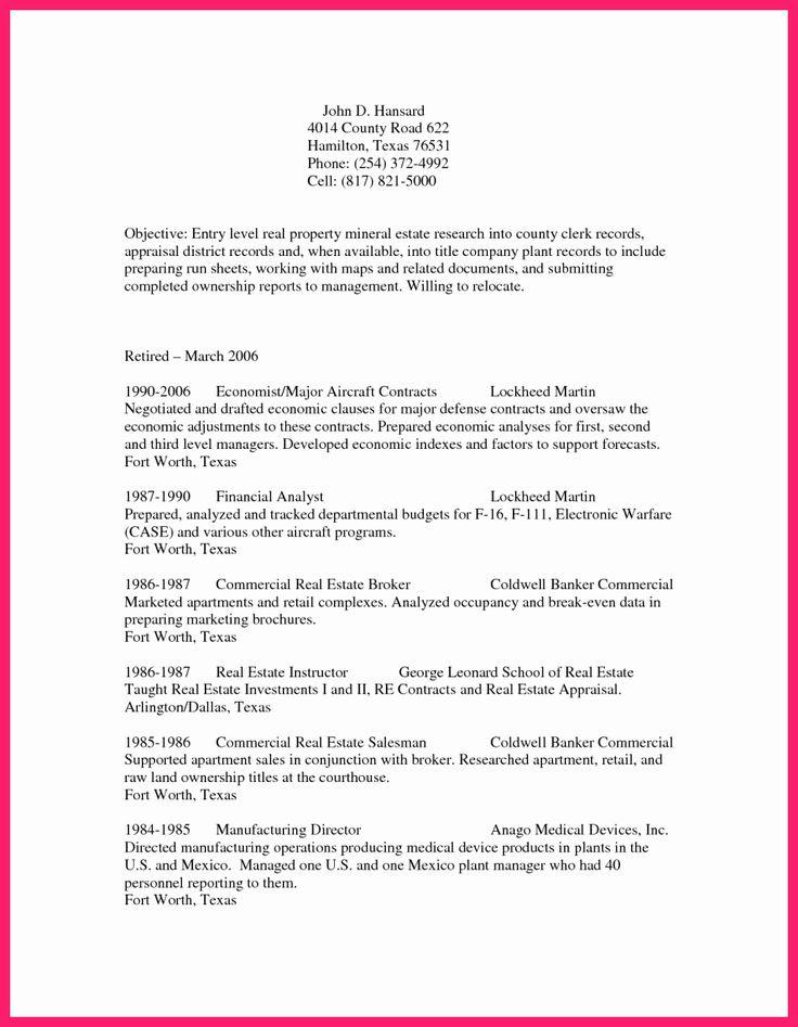 25 Entry Level Medical assistant Resume in 2020 Medical