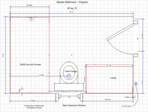 bathroom layout   Google Search. 1000  images about bathroom on Pinterest   Toilets  Bathroom