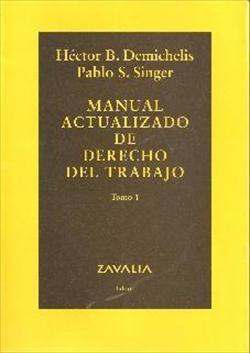 Ley general de la Seguridad Social : Real Decreto Legislativo 1/1994... de la Ley General de la Seguridad Social.  Instituto Nacional de la Seguridad Social, 2011