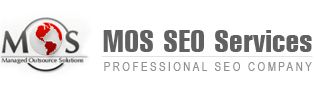 Professional SEO company offering quality SEO services utilizing proven, ethical SEO strategies.