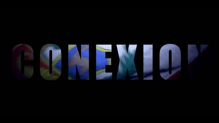 CONEXIÓN COFFELING PROLE FEAT. MAFIA PERUVIAN COMPANY  (VIDEO OFICIAL)