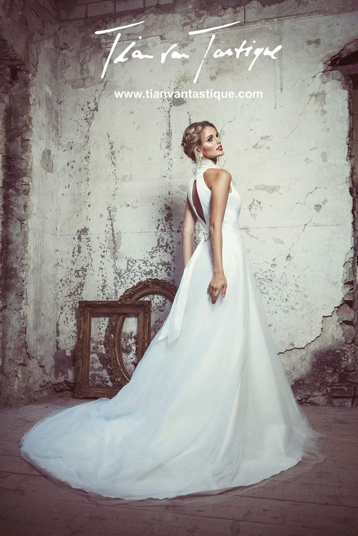 294 best Vintage Brautkleider images on Pinterest