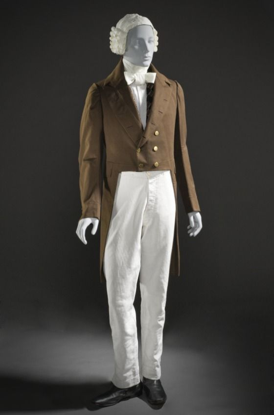 17 best images about 18201850 fashion men on pinterest