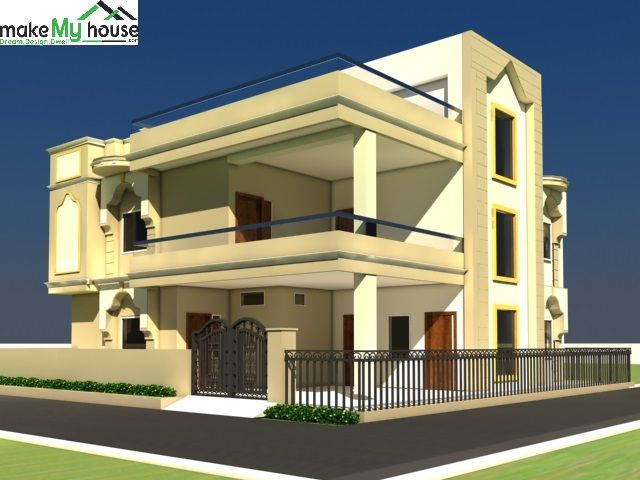 81 best Make My House images on Pinterest | My house, Diwali and ...