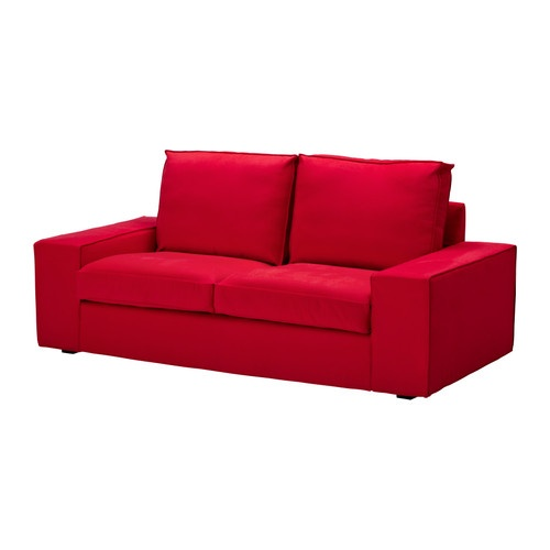 Best 25 red couch rooms ideas on pinterest red couch - Sofa puff ikea ...