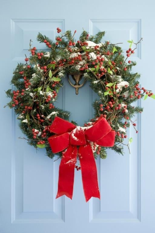Thinking ahead to Christmas!? We are holding our first Christmas Fair at Newburgh, Wednesday 27th (5.30-9pm) & Thursday 28th (10am-4pm) November 2013. For more information, watch this space, Facebook or our website www.newburghpriory.co.uk