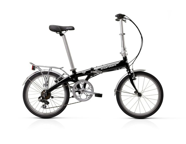 "Bicicleta Plegable Conor Fly 20"". http://www.bicicentral.com/index.php/bicicletas/bicicletas-plegables/bicicleta-conor-fly-20.html"