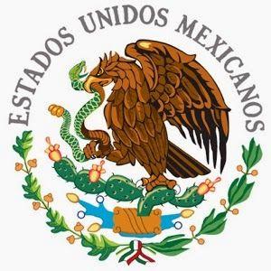 Kima Asociados Blog: Iconografía de la bandera de México y datos importantes sobre su historia