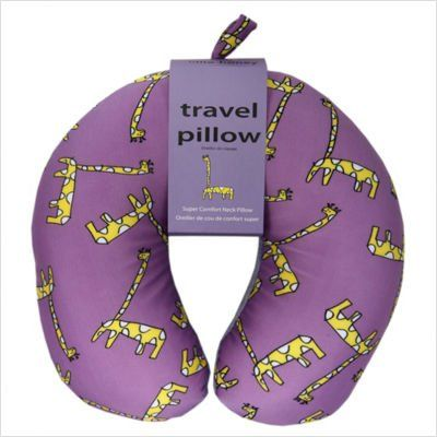 Kids Travel Pal Pillow ** See this great product.