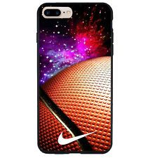 Best Seller Hard Case Cover for iPhone 7 6 6s/ Plus #best #new #hot #cheap #rare #limitededition #hardcase #casing #cheapcase #iphonecover #2017 #january #iphone #iphone5 #iphone5s #iphone5se #iphone6 #iphone6s #iphone6plus  #iphone6splus #iphone7 #iphone7plus #case #cases #accesories #cellphone #cover #custom #customcase #iphonecase #protector #bestseller #skin #sale #gift #bestquality #art #vintage #nike #adidas #katespade #goyard #floral #versace #ivoryella #gold #trending #bestnew
