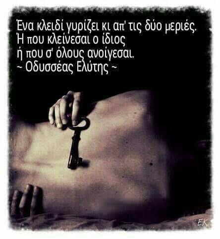 https://www.facebook.com/photo.php?fbid=10153305261821710
