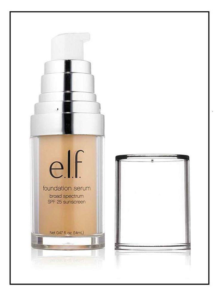 elf cosmetics-base-de-maquillaje-para-piel-seca