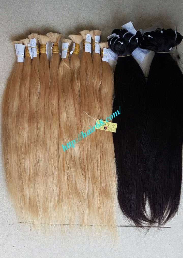 VIETNAM REMY HAIR COMPANY 😍 💯100% human hair, virgin hair, remy hair, NO chemical no dyed👑👑 Contact me  👉Whatsapp : +84 983 466 324 👉 Email : van.hair68@gmail.com 👉 website: hair68.com #Hair68 #vietnamhair #vietnamesehair #ombrecolor #ombrehair #vietnamremyhair #coolhair #curly #fashion #hair #haircolor #haircolour #hairfashion #hairideas #hairofinstagram #hairoftheday #hairstyle #hairstyles #instafashion #instahair #longhair #longhairdontcare #perfectcurls #curlyhairs #curlyhair