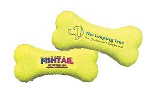 TTB-BONE - Tennis Toy Bones, Galaxy Balloon ann@hotstuffmarketing.com