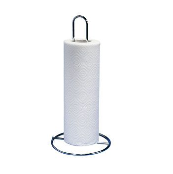 Stojak n/ręczniki PRICE STAR Ś14xW29