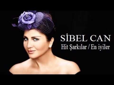Sibel Can - Kış Masalı - YouTube