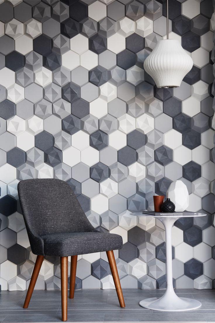 17 Best Images About Walker Zanger Tiles On Pinterest Mosaics Interior Design Ideas