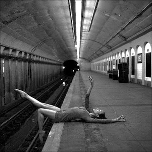 The Subway: Of Art For, Fashion Editor Photography, Metros Del, Grab-, Underground Metro Subway, For My, World, Inspiration Images, Photography Inspiration