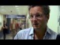 Video - Pengobatan Garis Depan - Pemulihan - Bagian 2
