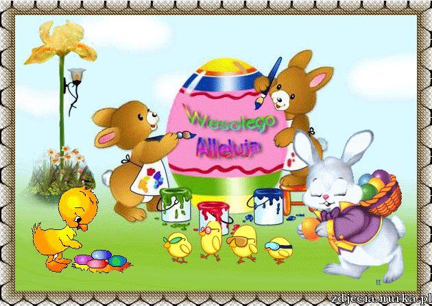 http://pu.i.wp.pl/bloog/48974296/51308082/Wesoego_Alleluja_44_orig.gif