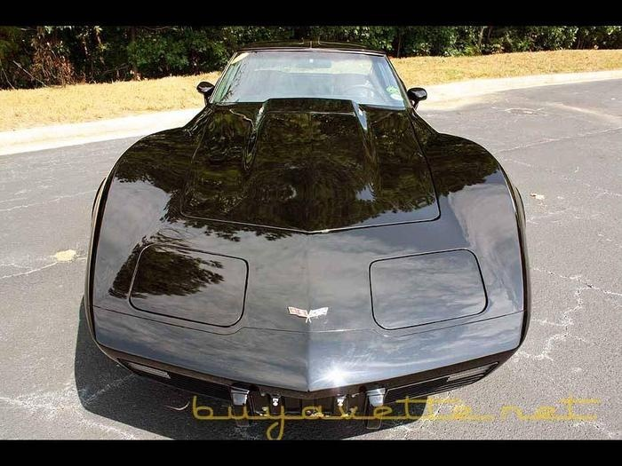 1977 Corvette For Sale | 1977 Corvettes For Sale - Corvettes For Sale | Used Corvettes For Sale ...