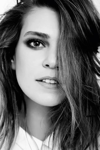 Asli Enver Turkish Actress Beauty Pinterest Actresses