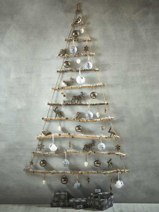 Cox and Cox Christmas Tree