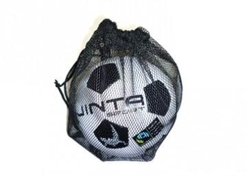 Ball Bag (1 ball) #JINTA