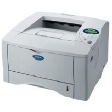Ink & Toner Cartridges Australia. Cheap printer inks for HL 1870  - PrinterCartridges.com.au