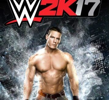 WWE 2k17 Game Free Download For PC Full Version | Download Free Games