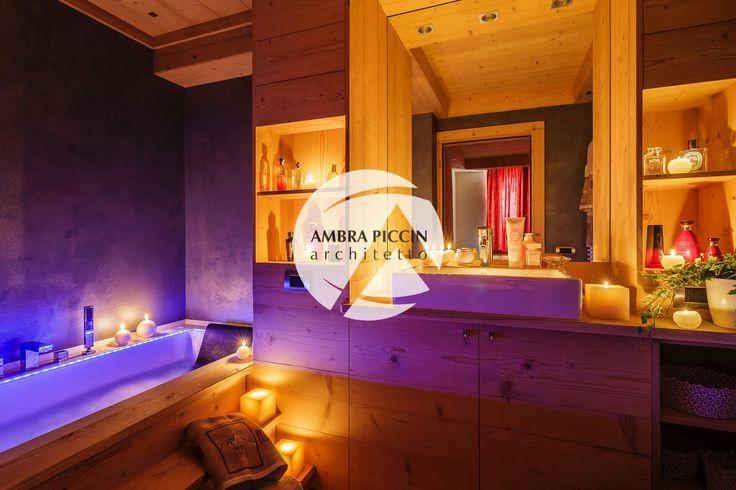 È online il mio nuovo sito  www.ambrapiccin.it  ❤ grazie a Sebastiano Lacedelli, a Diego Gaspari Bandion, ad Alessandro Manaigo e a tutti i miei preziosissimi collaboratori di Studio  mi piacciono tanto le cose e le case che facciamo insieme