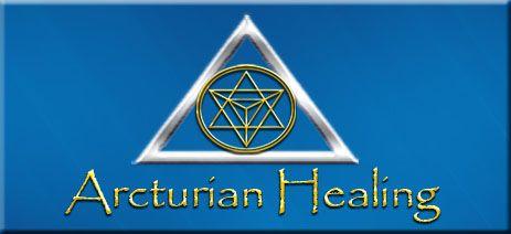 Arcturian Healing