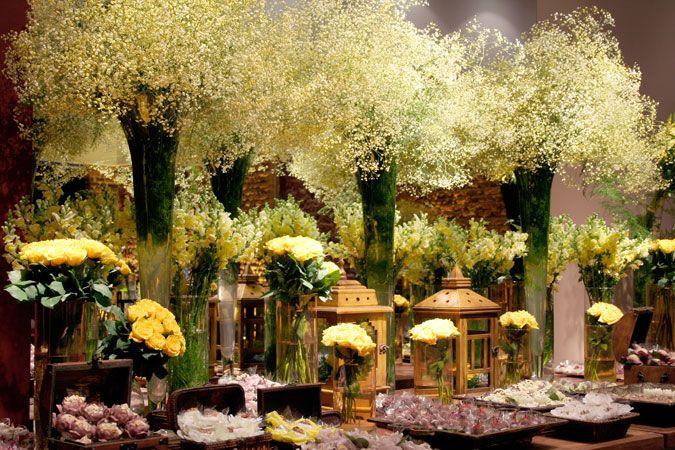 decoração-casamento-lamparinas-7
