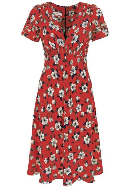 Best 25 Tea Dresses Ideas On Pinterest Vintage Tea