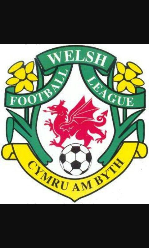 Welsh Football League