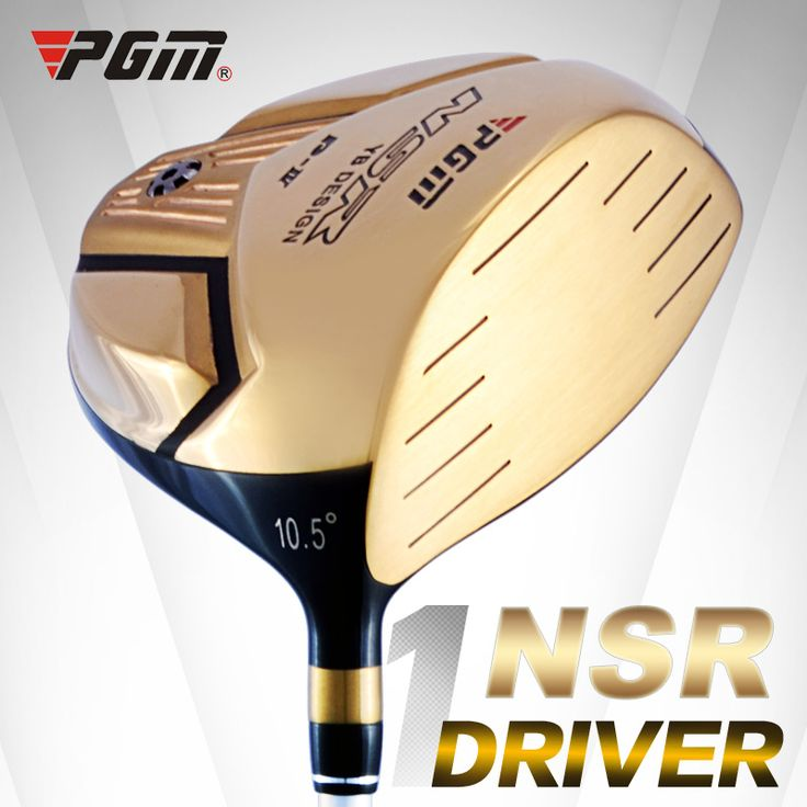 Brand TitaniumGolf Driver Head Clubs Fairway Wood 1/3/5 R Right Hand Men Wooden Gold Tee Iron-wood Black Graphite Palos De Golf