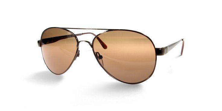 gafas de sol monofocales - F0356-C3
