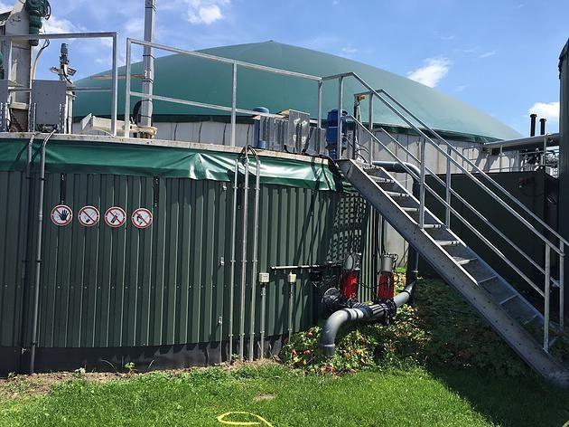 HR Energiemanagement GmbH | Neutrale Beratung unabhängig von Steuerungs- und Elektroanlagenbau, Fördergelder nutzen, Stromerzeuger, Biogasanlage, Contractoren, Energieaudit