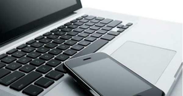 Cómo convertir tu móvil en un ratón y teclado inalámbrico para tu PC