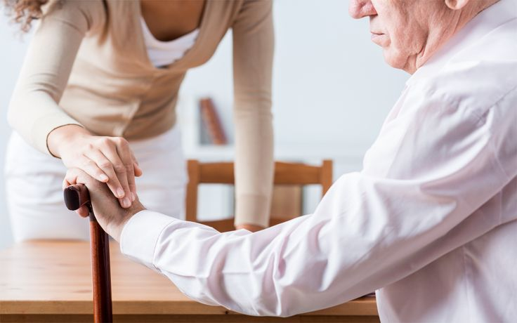 Everyday Habits to Reduce the Risk of Alzheimer's