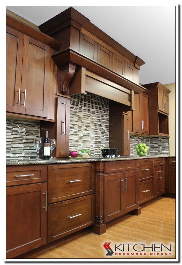 91 Reference Of Kitchen Cabinets Shaker Style Maple Shaker Style Kitchen Cabinets Kitchen Cabinet Styles Maple Kitchen Cabinets