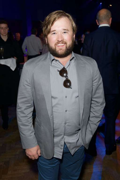 """In 2006, Haley Joel Osment pleaded no contest to misdemeanor DUI and drug‐possession charges after he hit a brick mailbox and flipped  his car while driving near Los Angeles. In 2010, the former child star graduated from New York University's Tisch School of the Arts. Though  he keeps a low profile, Haley works regularly: Most recently, he appeared in 2015's """"Entourage"""" movie, 2016's """"Me Him Her"""" and """"Yoga  Hosers,"""" and up next he'll play Walt in """"Izzy Gets the F‐‐‐ Across Town."""""""