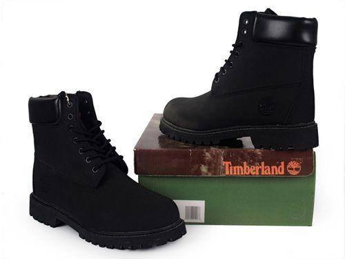 1000  ideas about Black Timberland Boots on Pinterest   Timberland ...