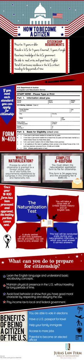 Best 25+ Citizenship form ideas on Pinterest Define teacher - citizenship application form